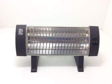 radiador halogeno otros 306
