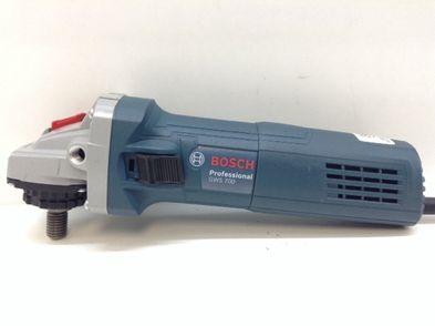 radial bosch azul professional gws 700