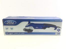 radial ford fx1-21-1200-25
