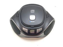 rádio cd cassete aeg sr 4375