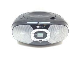 radio cd cassette otros 87502