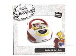radio cd cassette otros 477454