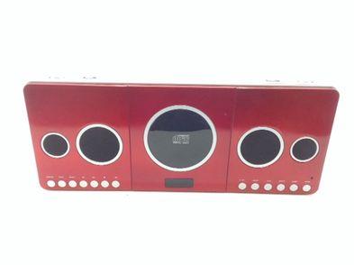 radio despertador otros wm2762