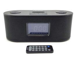 radio despertador lauson cp503