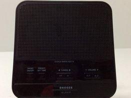 radio despertador philips aj3116/91