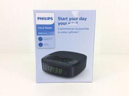 radio despertador philips tar320512