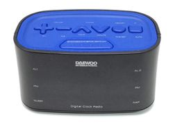 radio multibanda otros dcr-45