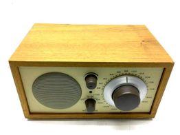 radio multibanda henry-kloss one