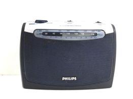 rádio multibanda philips ae2160/04