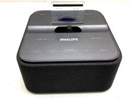 radio multibanda philips as170/12