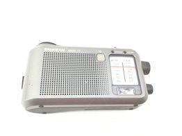 rádio multibanda sangean mmr-77