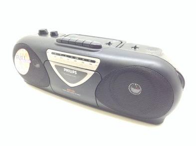 radio portatil philips aq5150/00