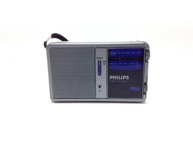 radio portatil philips d1440/00