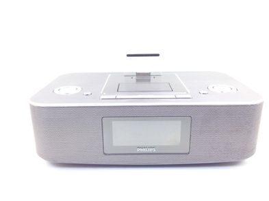 radio portatil philips dc390