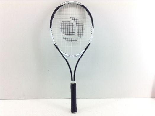 raqueta artengo 700