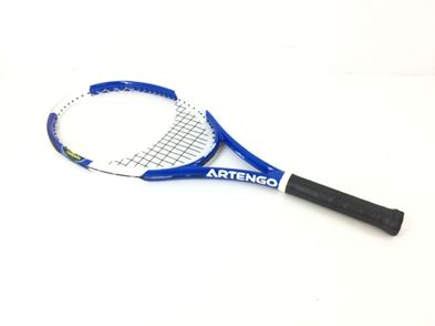 raqueta artengo 720