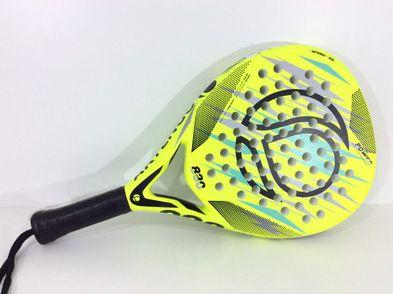 raqueta artengo 830