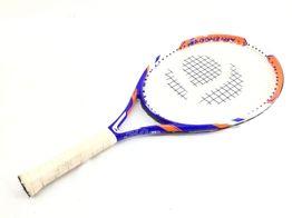raqueta artengo tr 760