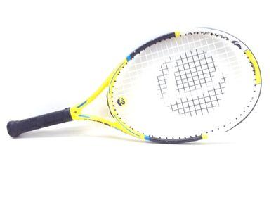 raqueta artengo tr530