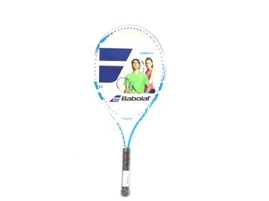 raqueta babolat 139981