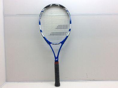 raqueta babolat evoke 102