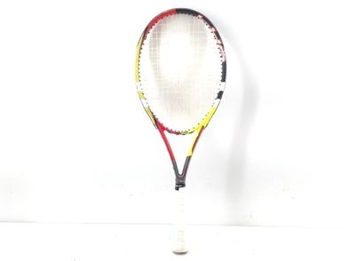 raqueta babolat magic game