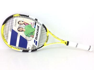 raqueta babolat pulsion pro