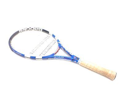 raqueta babolat pure drive