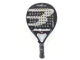 raqueta bullpadel silver 3.0 avant