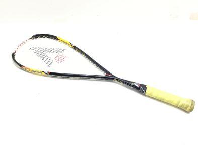 raqueta otros mxgr-150