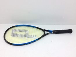 raqueta prince extender rad