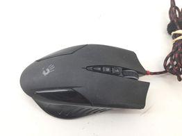rato outro v5
