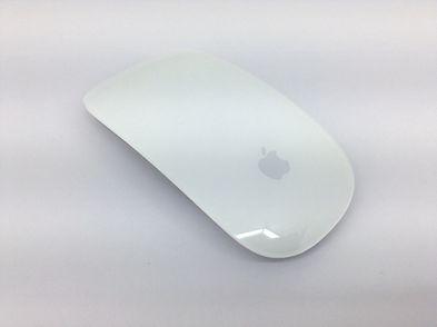 raton apple a1657