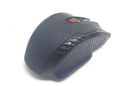 raton otros 6d gaming mouse
