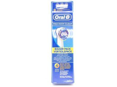 recambio cepillo dientes otros