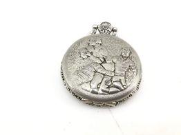 relógio de bolso outro 17 jewels