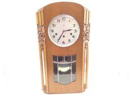 relógio antigo relogio parede antigo sem modelo