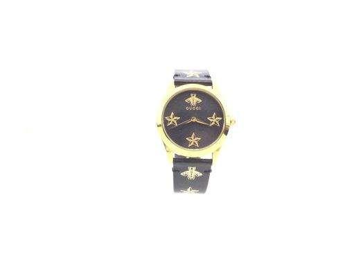relogio pulseira premium senhora gucci ya1264055