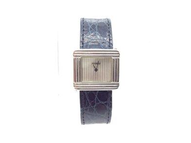 relogio pulseira premium senhora outro p5459