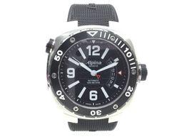 reloj alta gama caballero alpina 1677721