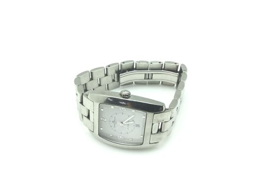 reloj alta gama caballero baume&mercier mv045159