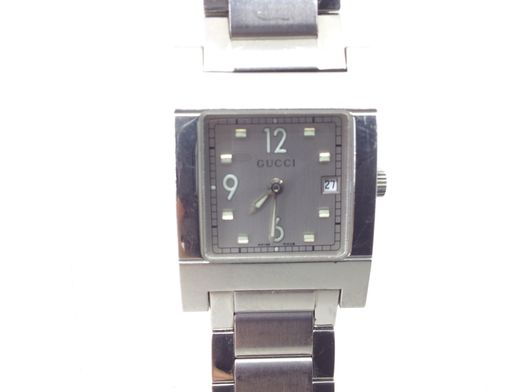 reloj alta gama caballero gucci 7700l