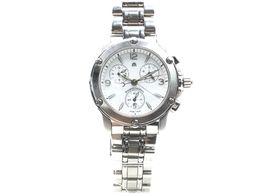 reloj alta gama caballero maurice lacroix 04761
