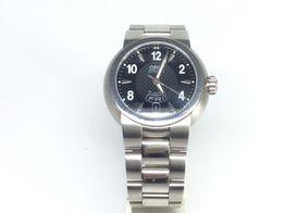 reloj alta gama caballero oris 7517