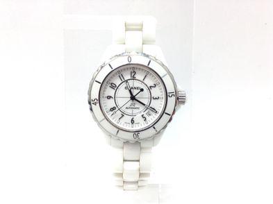 reloj alta gama señora otros j12 automatic ceramic