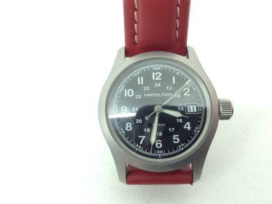 reloj alta gama señora otros h683410 tamaño cadete