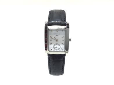 reloj alta gama señora otros dolce vita l5.502.4