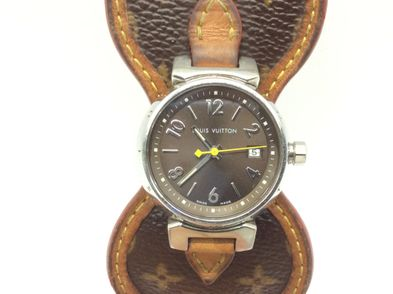 reloj alta gama señora otros q1211d