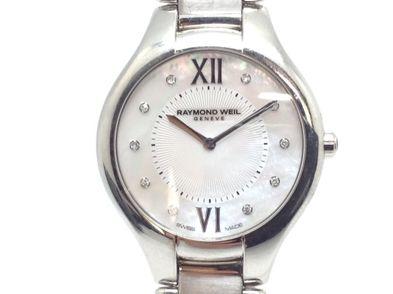 reloj alta gama señora otros geneve 5132