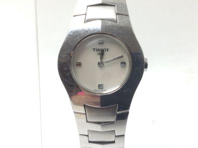 reloj alta gama señora otros l540